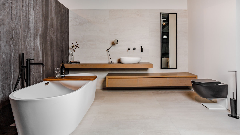 badkamer rijssen interieurfotografie